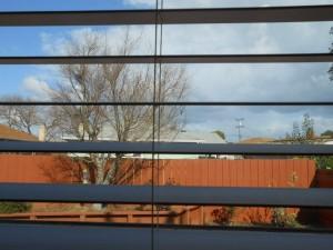 week three window b